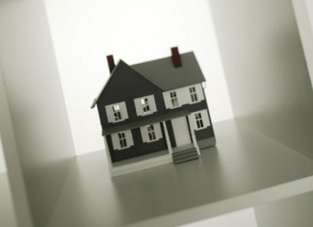 combien de temps pour rentabiliser un investissement immobilier la france forte. Black Bedroom Furniture Sets. Home Design Ideas